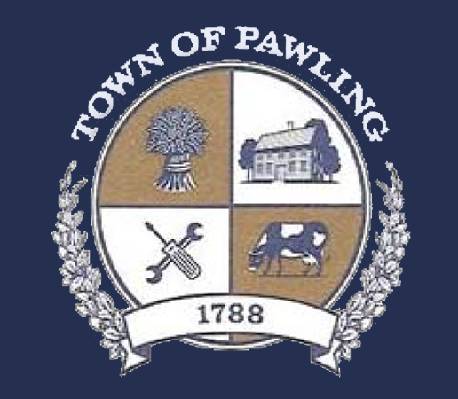 Town of Pawling